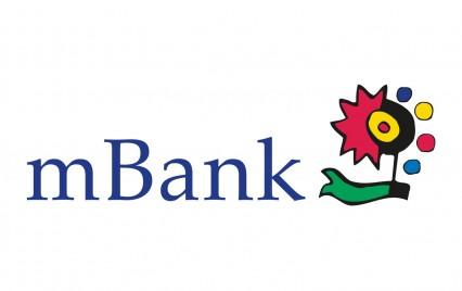 logo-mbank1-426x268